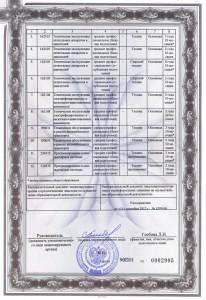 Лицензия 2012_4